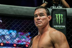 Adrian Pang's Inspiring Rise To Martial Arts Glory