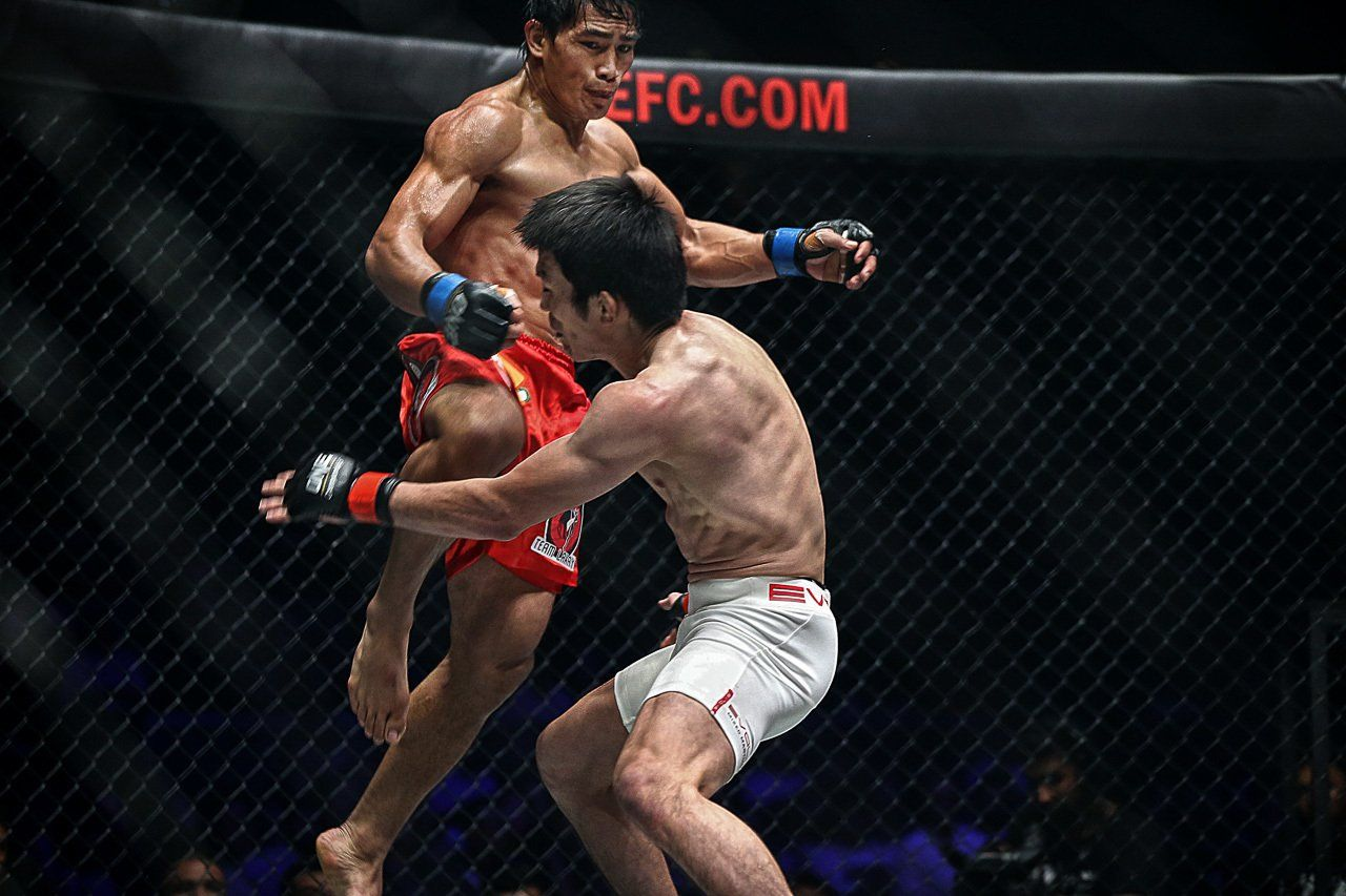 eduard-folayang069-highlights_sg11nov