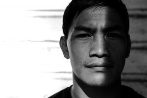 The Inspiring Life Of ONE Lightweight World Champion Eduard Folayang
