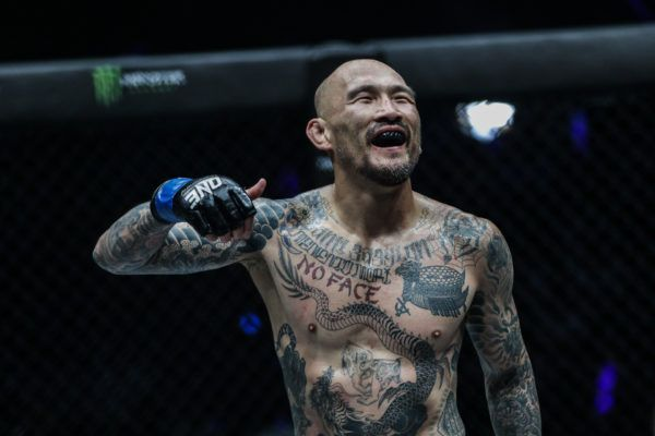 "Kotetsu Boku Aims To Honor ""Kid"" Yamamoto With Show-Stealing Performance"