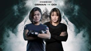 Two Women Warriors Are At A Career Crossroads In KL
