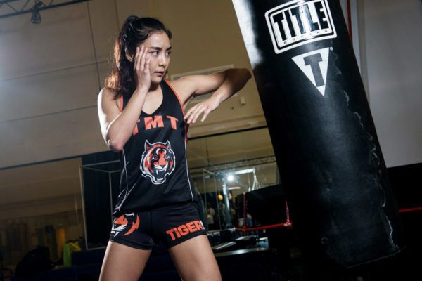 5 Reasons Training In Martial Arts Is The Best Decision You Could Make
