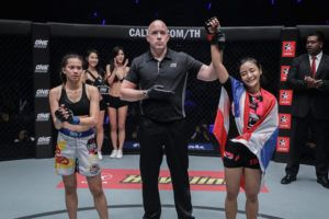 6 Heroes Making Thailand Proud On The Global Stage