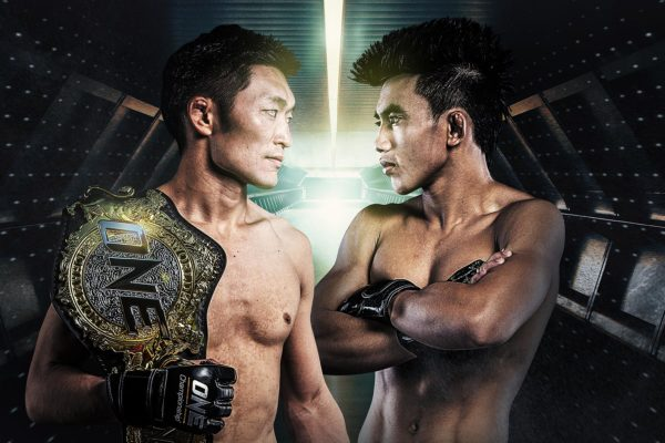 Thrilling Bouts Confirmed For ONE: CONQUEST OF HEROES In Jakarta