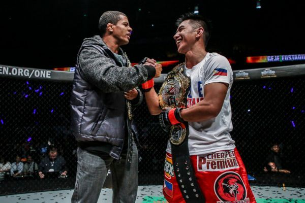 World Champions Collide In Macau's Main Event