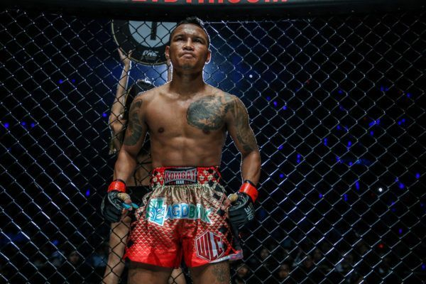 4 Myanmar Martial Artists To Look Out For