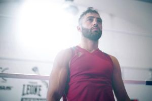 Giorgio Petrosyan's Journey From Homeless Youth To World Champion