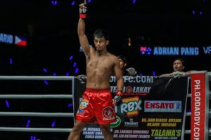 Honorio Banario Plans To Make A Huge Statement Against Amir Khan