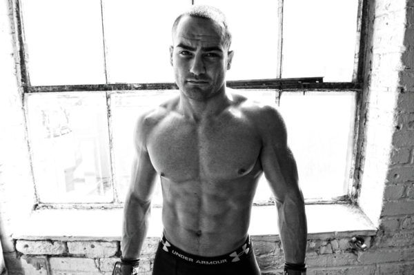 Eddie Alvarez's 3 Most Unforgettable Bouts In Japan
