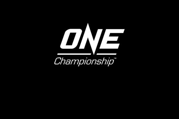ONE Championship Strengthens Its Agent Certification