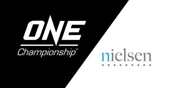 'Nielsen Presents: What's Next In Global Sports' Returns To Singapore With ONE As Presenting Sponsor