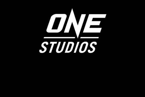 ONE Championship Launches TV And Film Production Arm ONE Studios