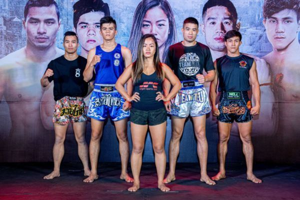 Latest Stories | ONE Championship - The Home Of Martial Arts