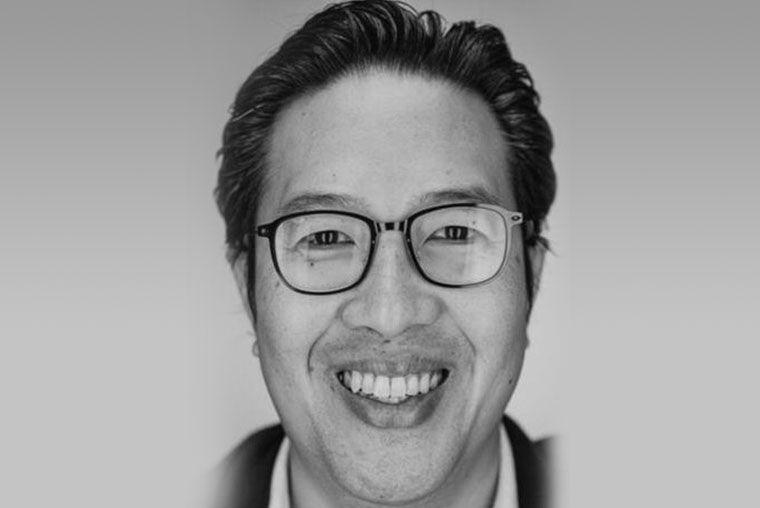 Fock Wai Hoong, Director