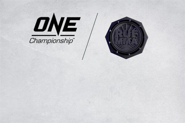 "RUF MMA will be hositng a ""Road To ONE"" heavyweight tournament"