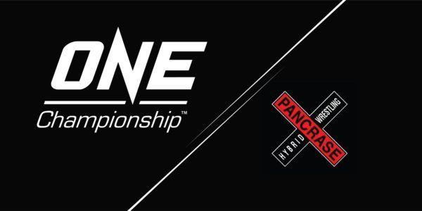旗揚げから26年「世界標準」を標榜する総合格闘技団体「パンクラス」とのパートナーシップ契約を締結