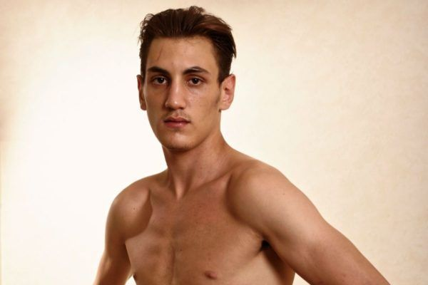 Brice Delval will take on Nong-O Gaiyanghadao in the main event of ONE: IMMORTAL TRIUMPH