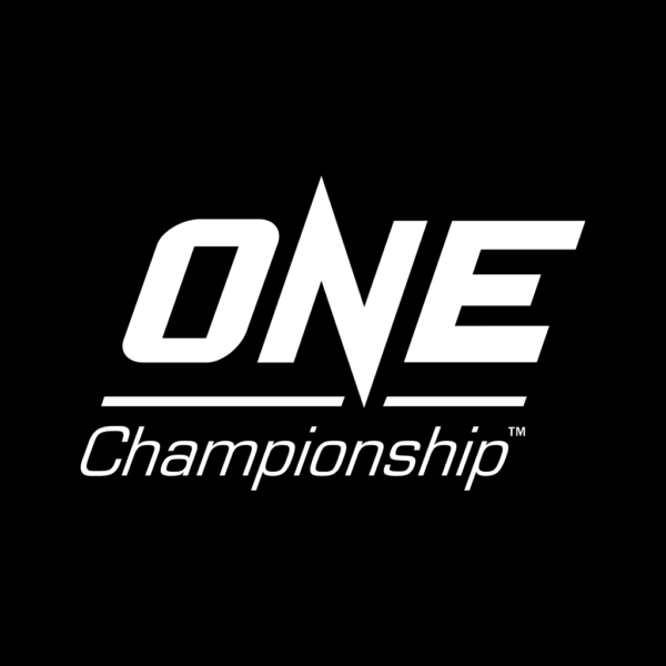 The official ONE Championship logo