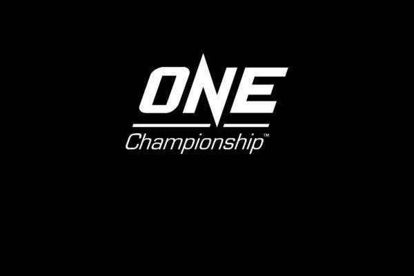 ONE Championship logo 1200x800