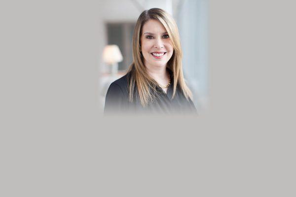Erica Kerner